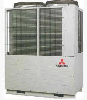 三菱重工海尔kx6系列空调刷新业界节能纪录